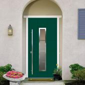 Дверь в панельный дом Calida Basic