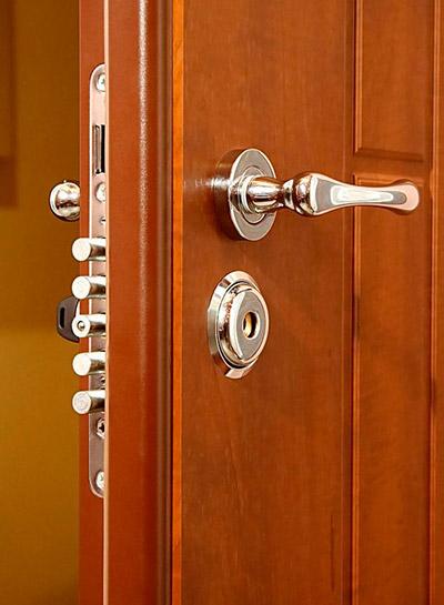цена на входные металлические двери протвино