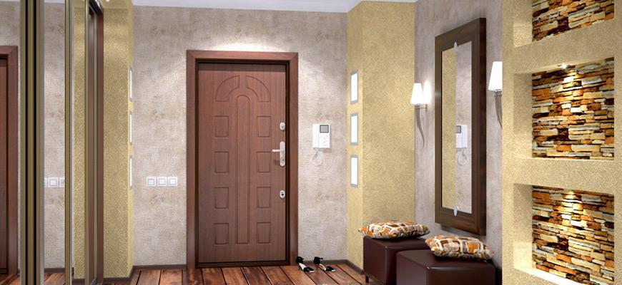 поставить входную дверь недорого во фрязино