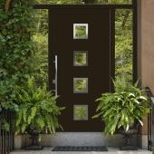 Элитная дверь Calida Basic