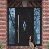 Усиленная дверь Calida Modern