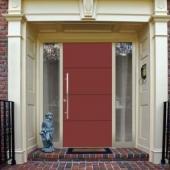 Шумоизолирующая дверь Calida