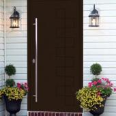 Дверь в панельный дом Calida